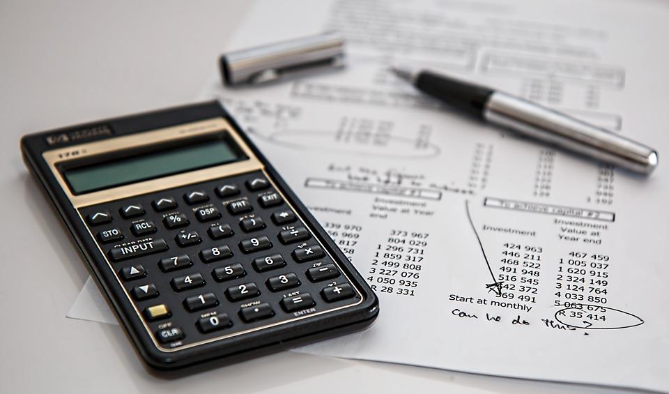 Calcul indemnité chômage : comment s'y prendre ?