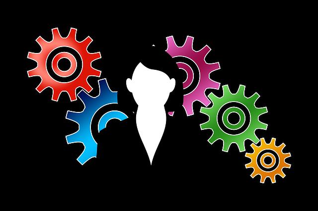 Une formation en gestion de projet certifiante