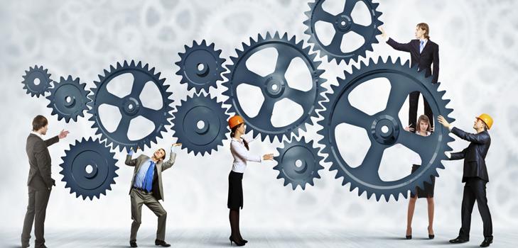 Management : ce qu'il faut connaître ?