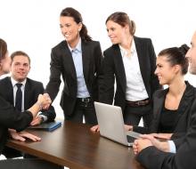 Rachat d'entreprise : de quoi retourne le concept ?