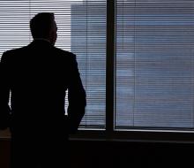 Comment réussir la domiciliation d'entreprise ?