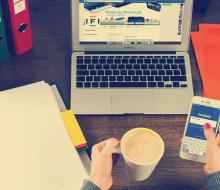 Réseaux sociaux : les canaux idéaux pour promouvoir son entreprise ?