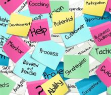 Communication de crise : comment ça marche dans une entreprise ?