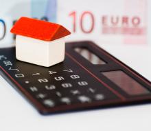 Quelles aides financières peut-on avoir pour déménager ?