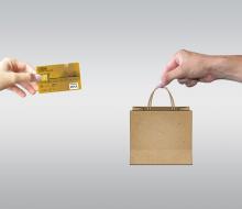 E-commerce : comment créer sa boutique ?