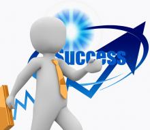 Quelles sont les possibilités de financement d'entreprise ?